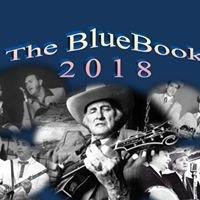 Tri-State Bluegrass Association