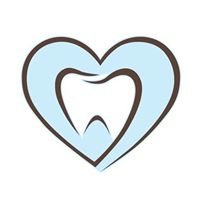 Ladera Dentistry