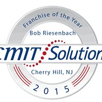 CMIT Solutions of Cherry Hill