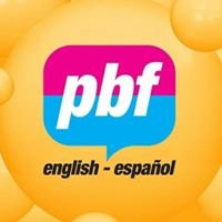 PBF Guarulhos