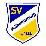 SV Wilhelmsburg 1888 e.V.