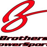 Brothers Powersports