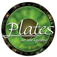 Plates on the Square
