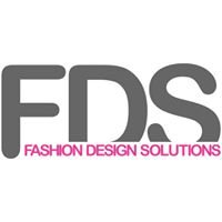 Fashion Design Solutions Ltd.