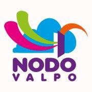 Nodo Valpo