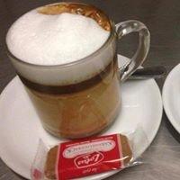 Seu Café