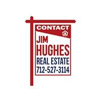 Jim Hughes Real Estate