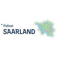 Polizei Saarland