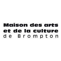 Maison des arts et de la culture de Brompton