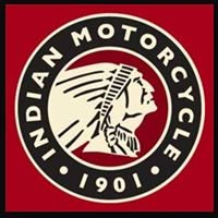 Indian Motorcycle of Libertyville IL