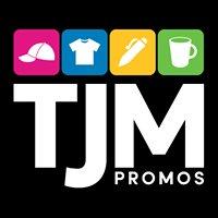 TJM Promos, Inc.