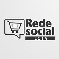Loja Rede Social