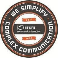 Krueger Communications Inc
