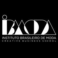 Instituto Brasileiro de Moda