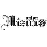 Salon Mizuno