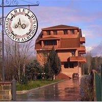 Hotel Ariet