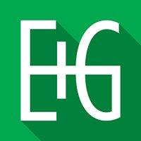 E & G Real Estate Services