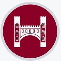 US-Russia University Partnership Program UPP / ППУ