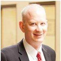 Attorney Brian S. Malkin