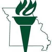 Missouri Academy of Science, Mathematics and Computing