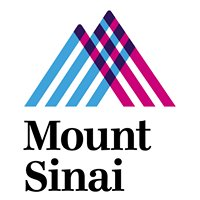 Mount Sinai Health System Careers