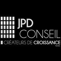 JPD Conseil inc.