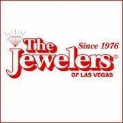The Jewelers of Las Vegas