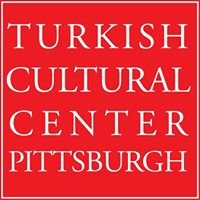 Turkish Cultural Center Pittsburgh