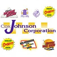 Cox Johnson Corporation