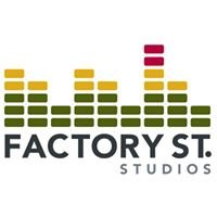 Factory St Studios