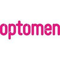 Optomen Productions