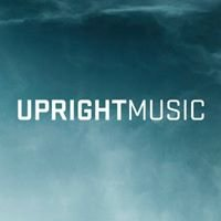 Upright Music ApS