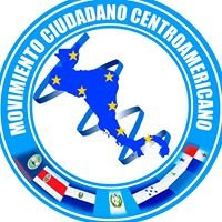 """Movimiento """"Ciudadano Centroamericano"""""""
