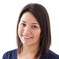 Francesca Benedetti - Investors Group .