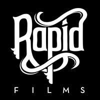 Rapid Films