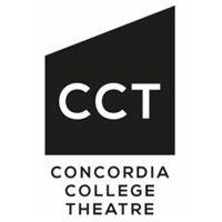 Concordia College Theatre