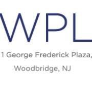 Woodbridge Public Library - WPL NJ