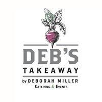 Deb's Takeaway