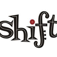 Shift Pub