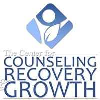 The Center for Counseling, Recovery, & Growth