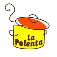 La Polenta