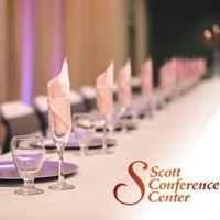 Scott Conference Center