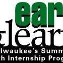 City of Milwaukee - Summer Youth Internship Program