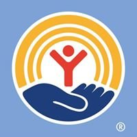 United Way of East Central Alabama