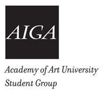 Academy of Art University AIGA Student Group