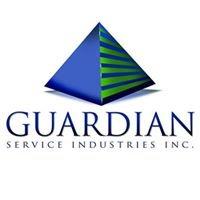 Guardian Service Industries