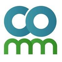 Northwest Communication and Mass Media