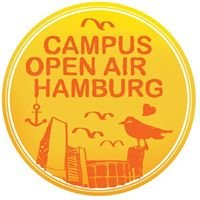 Campus Hamburg Open Air