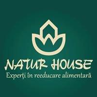 Natur House Medias