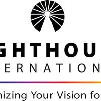 Lighthouse International New York